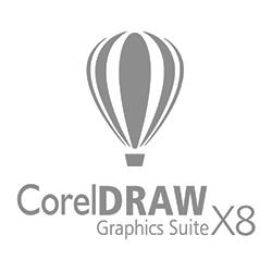 corel-draw-x8