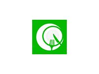 ha-app-icon