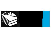 the-print-hq-logo-icon-2