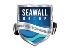 seawall group